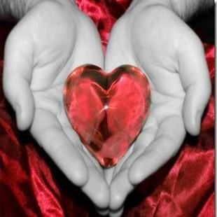 Як зберегти любов