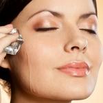 Як відновити шкіру обличчя швидко і максимально ефективно