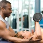 Як ввести тренування в звичку