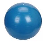 Як вибрати м'яч для фітнесу