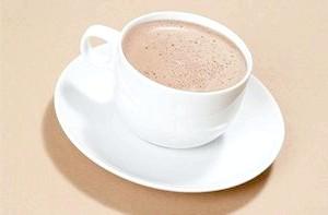 Какао при вагітності