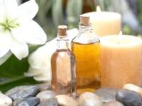 Камфорне масло для схуднення