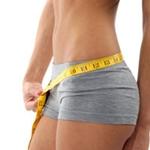 Книги про схуднення