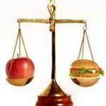Кодування від ожиріння