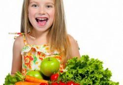 Зайва вага і харчові алергії