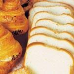 Макарони і білий хліб дуже шкідливі для здоров'я жінки