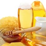 Медовий масаж: ще раз про найефективніший засіб від целюліту