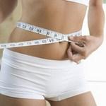 Мій шлях до стрункої фігури: я схудла на 7 кг