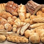 Чи можна хліб на дієті: чим замінити хліб при схудненні