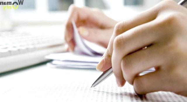 Неписаний статут ділового листування