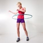 Обруч для схуднення: відгуки та вправи