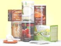 Відгуки про енерджі дієт