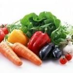Овочева дієта - відмінний спосіб схуднути швидко і легко