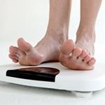 Чому я не худну: причини повільного зниження ваги