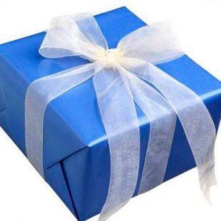 Подарунки колегам