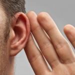 Повні жінки можуть втратити слух