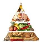 Правильне харчування для схуднення. Меню на тиждень, відгуки та рекомендації