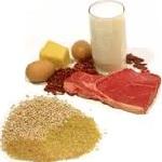 Правильне харчування, як запорука краси і здоров'я