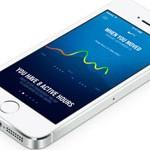 Додаток «здоров'я» на iphone: що воно робить і як його включити