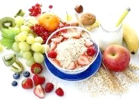 Продукти, що знижують апетит