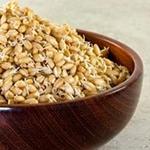 Проросла пшениця: користь і шкода