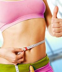 Психологічна підготовка до дієти