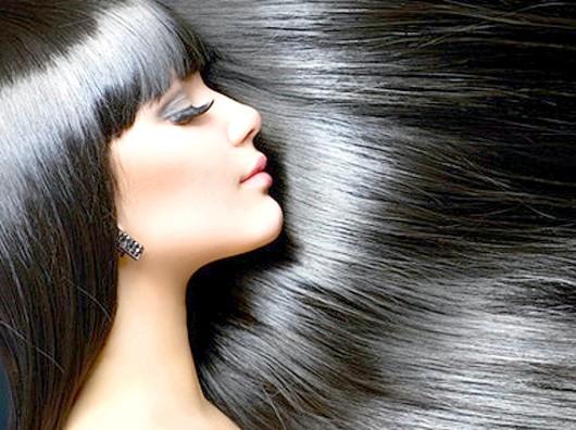 Рости, коса, до пояса: ефективні способи «виростити» волосся