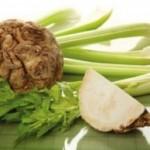 Селера для схуднення: більше їси - активніше худнеш