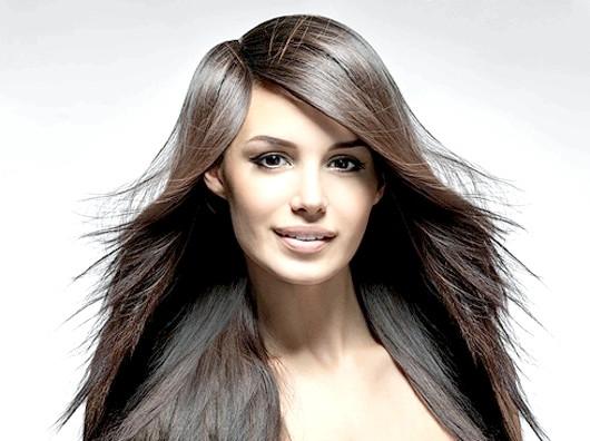 Рятуємо волосся: секретний засіб - кокосове масло