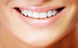 Стоматологія - продовжує життя вашим зубам