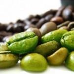 Стройнеем разом з кави для схуднення
