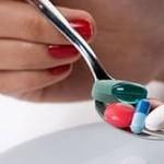 Таблетки для схуднення «Білайт»: склад і принцип дії