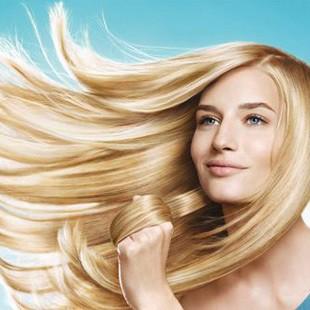 Термозахисні засоби для волосся