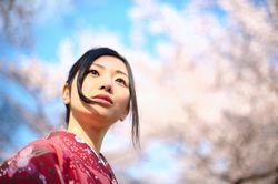 Тонкість і гармонія японської косметики