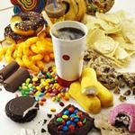 Топ 10 найшкідливіших продуктів харчування