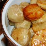 Вчені-дієтологи пропонують кращі рецепти страв з картоплі