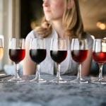 Вчені з сша: червоне вино зовсім не продовжує життя