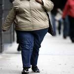Вчені знайшли ще один ген, що приводить до ожиріння
