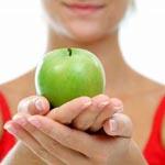 Вчені про здорове харчування. Як зберегти своє здоров'я?