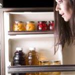 Вчені встановили гірший час для їжі