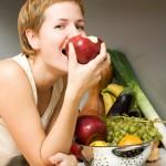 Вчені запевняють, що «здорова повнота» - міф