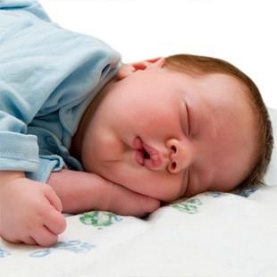 Догляд за новонародженим хлопчиком