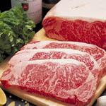 Вживаючи червоне м'ясо можна захворіти діабетом