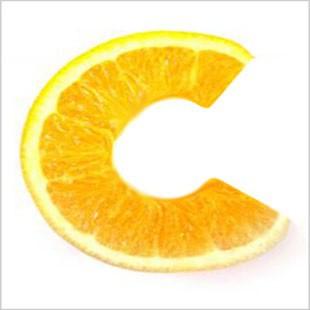 У яких продуктах міститься вітамін C