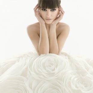Бачити себе нареченою уві сні