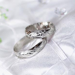 Бачити своє весілля у сні