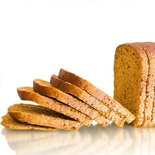 Бачити у сні хліб