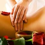 Види масажу для схуднення: який вибрати