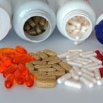 Вітамінний комплекс для жінок в період клімаксу