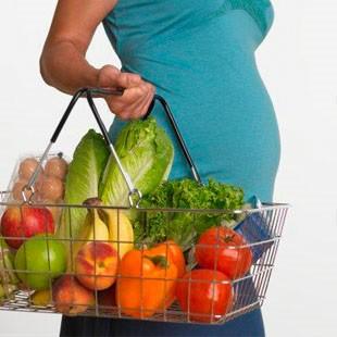 Вітаміни для вагітних, відгуки